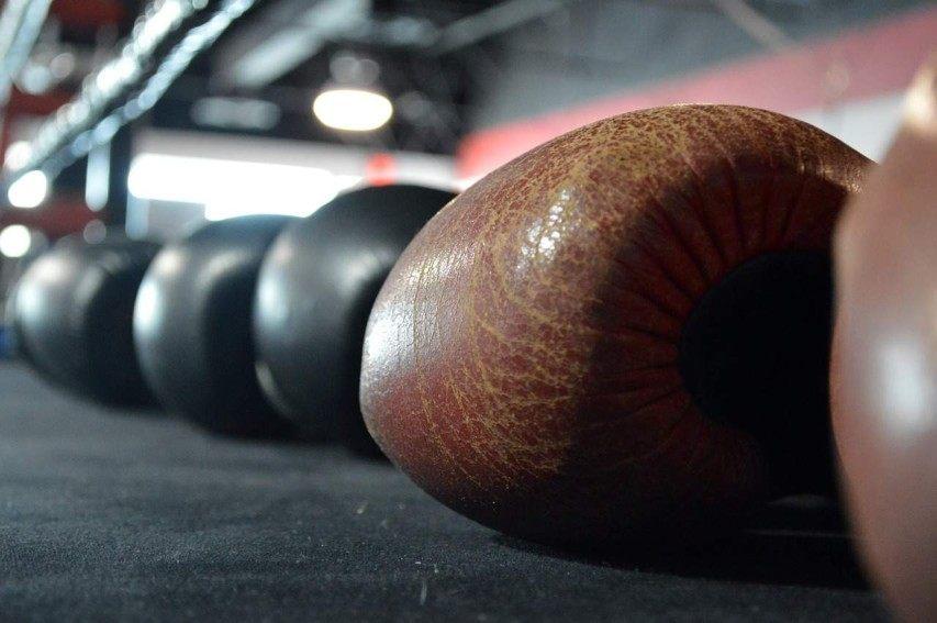 Der beste Handschutz beim Boxen