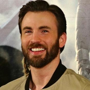 Gesicht bart rundes Bart schön
