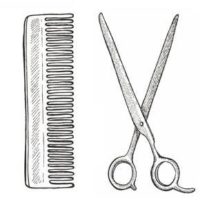 diese Bartpflegemittel für gesundes Barthaar