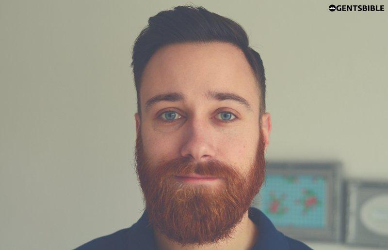 ab wann sollte man sich rasieren