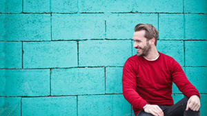 Wirken Bartwuchsmittel wirklich?